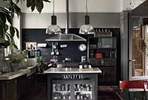 Dream home & decor / Dream home & decor
