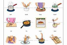 Lage mat