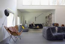 furniture_