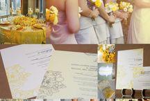 Yellow Love!