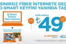 Dsmart tv / Dsmart Tv ve Dsmart internet kampanya bilgi abonelik merkezi. Dsmart bayileri, dsmart servisleri, dsmart kampanyaları, dsmart üyelik