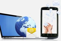 Email Marketing in India | Bulk Email Marketing Services