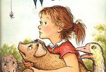 Books Worth Reading / by Cinda Skaggs