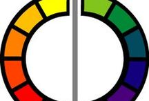 Farebný kruh