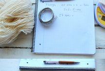 como calcular lana a usar
