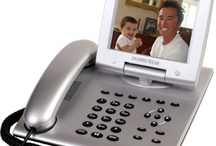 voip video phones