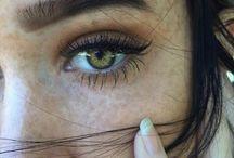 ° makeup °