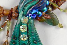 Peacock Insp