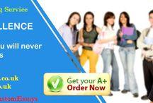 Best Coursework Writing Service / Buy best coursework writing service online at 20% discount from UK Custom Essays.