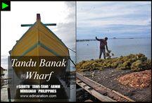 [Sibutu] ► Tawi-Tawi, Philippines