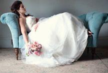 anthro bride