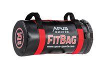 Apus Sports / Retrouvez tous les produits de la marque Apus Sports