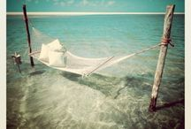 Rest & Relaxation / by Joni Counts