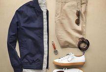 men's fashion 2