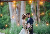 Troues/Weddings