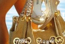 fashion for me.m
