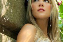 My pics / Fotos de minha autoria