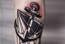 .anchor.