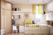 Home design&decor