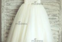 vestidos casamiento ceci