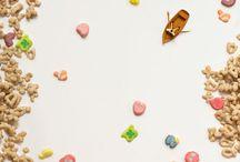 Anniversary ideas / by Marta Julve