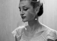 Wedding Shaline Bridal Boutique & Sewing Studio
