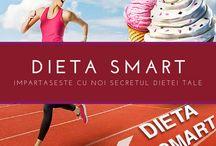 CONCURS: Secretul dietei tale / CaliVita Romania te invita la concurs: impartaseste cu noi secretul dietei tale si poti castiga un #FigureShaper. Detalii concurs #DietaSmart --> http://naturapentrusanatate.com/secretul-dietei-tale/