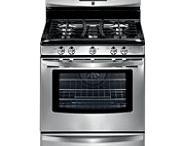 Kitchen appliance / by Shannon Coronado