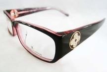 louis-vuitton-eyeglasses
