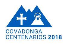 Covadonga Centenarios 2018 / Este año se celebran los centenarios de la coronación de la Virgen de Covadonga y de la inauguración del Parque Picos de Europa, y los 1.300 años de la victoria de Pelayo en la Batalla de Covadonga, en la que empezó la Reconquista