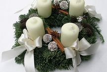 advent,karácsony