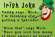 Funny quotes☆