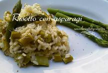 www.naturalmentecongusto.com / ricette di cucina ,,, ma non solo