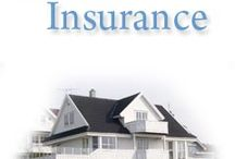 Cheapest Home Insurance UK