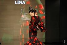 Inspiración flamenca