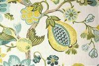 Fabrics / by Jessi J