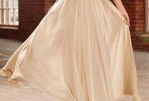 Diyouth.com / Dress