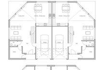 House Plans / Decoration