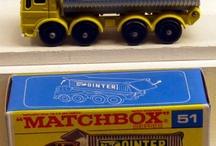 aec s matshbox