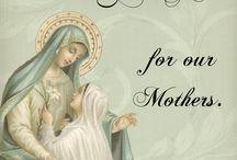Catholic View for Woman /  #Catholic #View for #Women @EWTN @TeresaTomeo @JanetMorana @astrid_maria http://ow.ly/6RpK303wpuk #EWTN Wed 11;00pmET  or Fri 10;30amET
