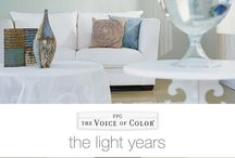 Voice of Color Collections