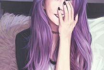 Нужный Фиолет
