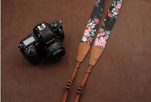 Strap / Any strap leather guitar and camera dll
