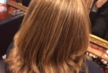 Gorgeous Color and Color- correction by Rita / Color/ Balayage / Styles