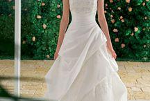 Dream Wedding :)