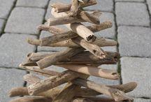 Fából