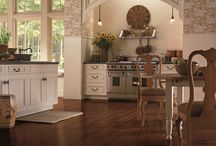 BRAND: Armstrong Flooring