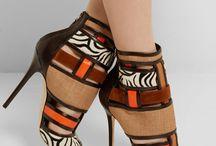 cipőőők