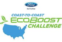 Enter to Win!! Ford!!!